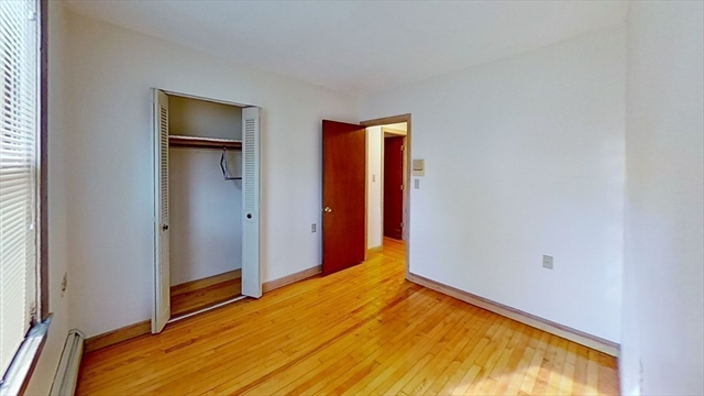 1619 Centre Street Newton MA 02461