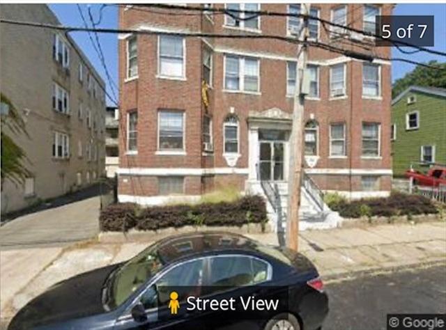 48 Clark Avenue Chelsea MA 02150