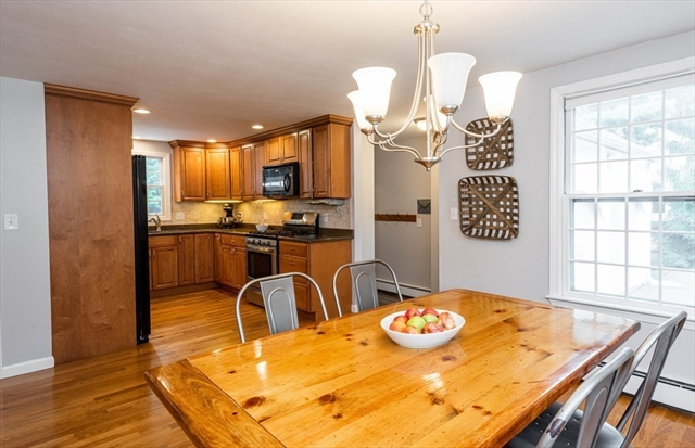 10 Willowby Way Lynnfield MA 01940