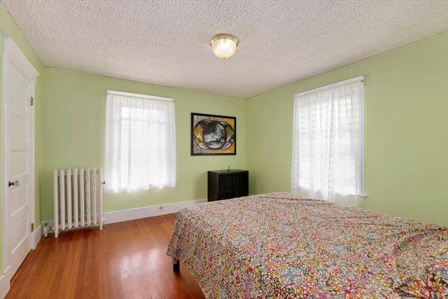 21 Bosworth Street Beverly MA 01915