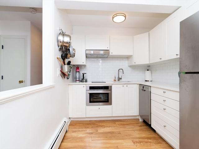400 Savin Hill Ave, Boston, MA, 02125, Dorchester's Savin Hill Home For Sale