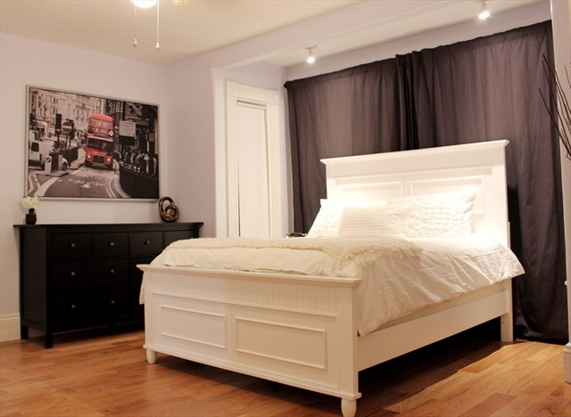 11 Hartford Street Boston MA 02125