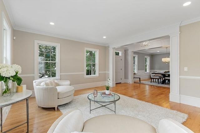 1098 Massachusetts Avenue Lexington MA 02420