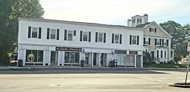 406 Boston Road Billerica MA 01821