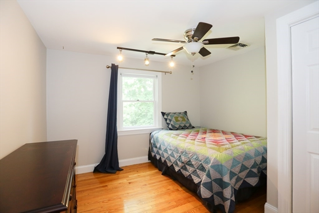 81 River View Circle Wayland MA 01778