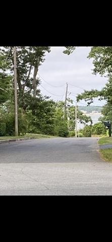 96 Converse Road Marion MA 02738