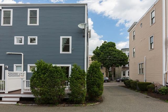209 West 6th Street Boston MA 02127