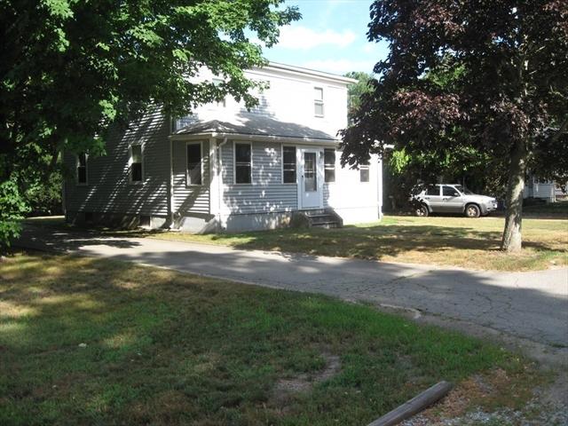 63 King Street Hanover MA 02339