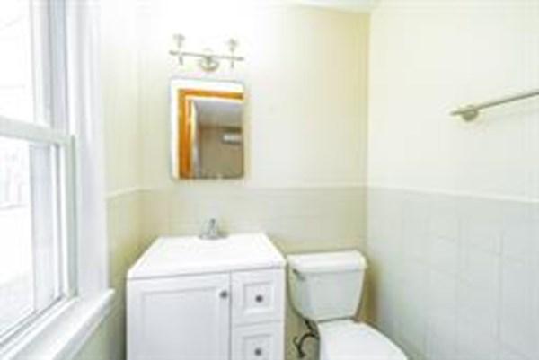 19 Glendale Road Amherst MA 01002