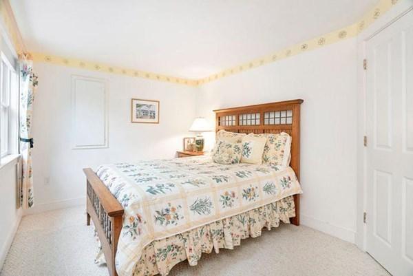37 Pine Grove Avenue Falmouth MA 02536