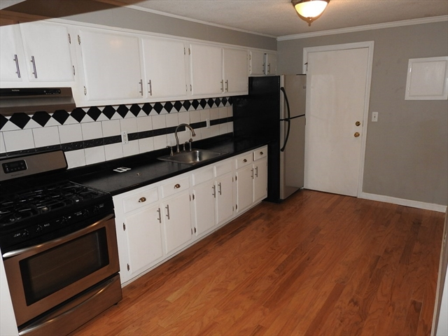 645 West Lowell Avenue Haverhill MA 01832