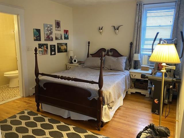 210 Chestnut Hill Avenue Boston MA 02135