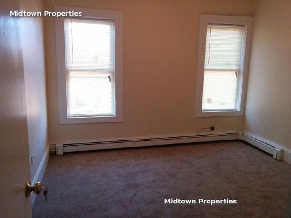 555 Dorchester Avenue Boston MA 02127