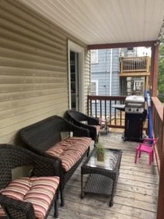 559 Ashmont Street Boston MA 02122