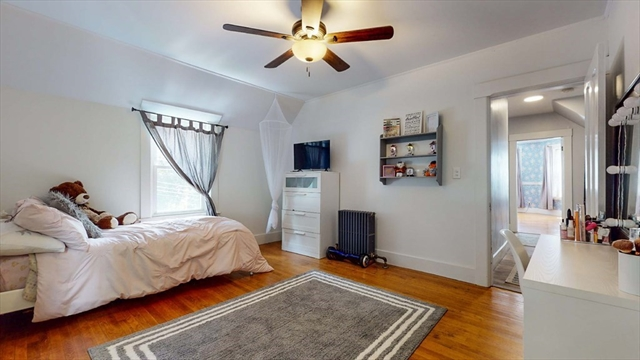 60 Highland Street Gardner MA 01440