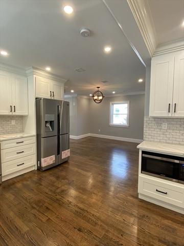 14 Rockwell Avenue Medford MA 02155