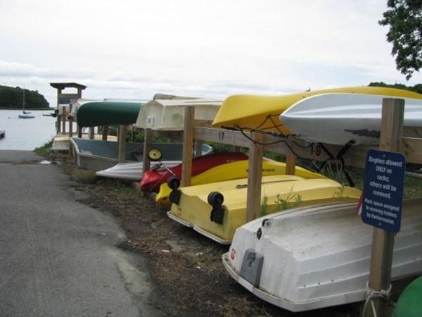 2 Ships Wheel Drive Mashpee MA 02649