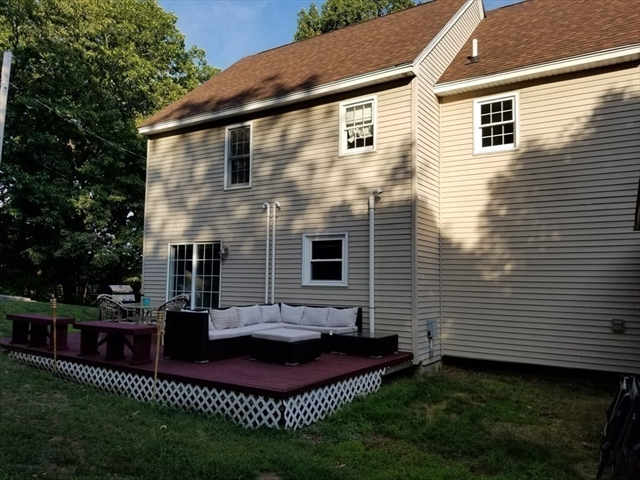 30 Washington Street Methuen MA 01844