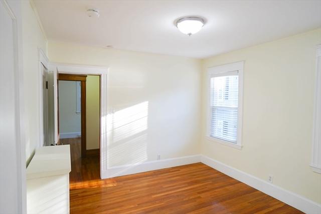 135 Clement Avenue Boston MA 02132