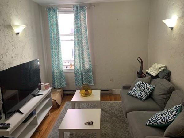 288 Hanover Street Boston MA 02113