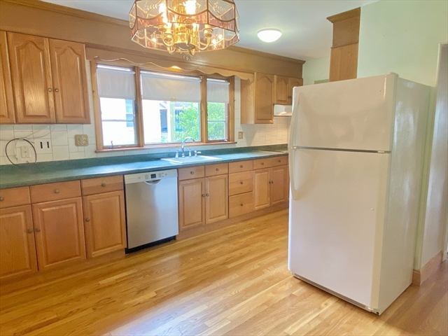 159 Forest Street Medford MA 02155