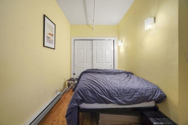 163 Beacon Street Boston MA 02116