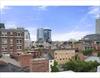 12 Joy SingleFamil Boston MA 02114 | MLS 72702711