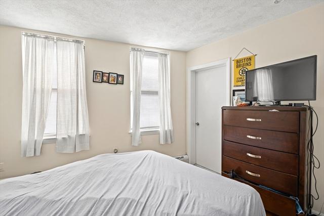 40 Lewis Street Boston MA 02113
