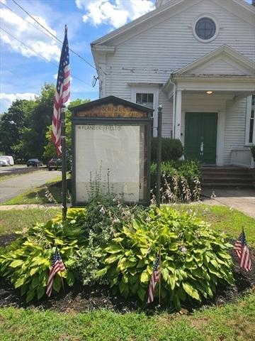 735 Salem Street Lynnfield MA 01940