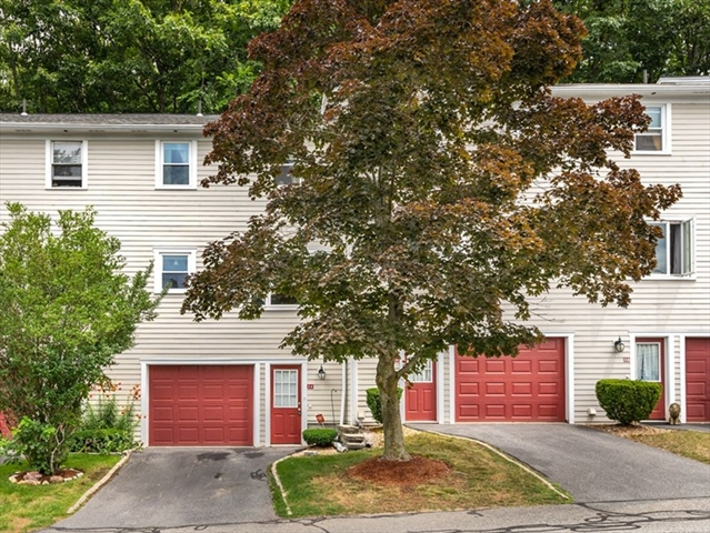102 Park Ave W, Lowell, MA, 01852, Belvidere Home For Sale
