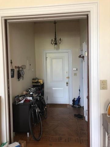 350 Beacon Street Boston MA 02116