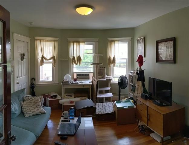 210 Amory Street Boston MA 02130