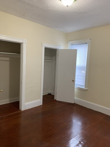 23 Wilmore Street Boston MA 02126