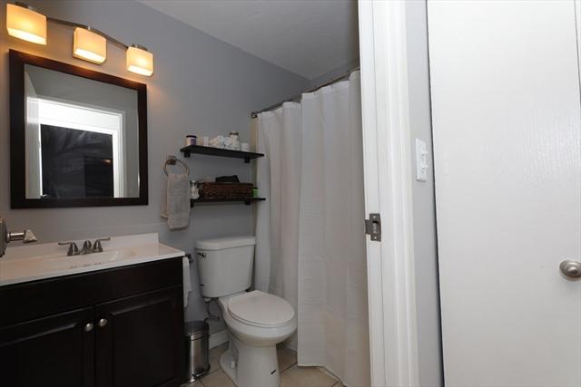 200 Fellsview Terrace Stoneham MA 02180