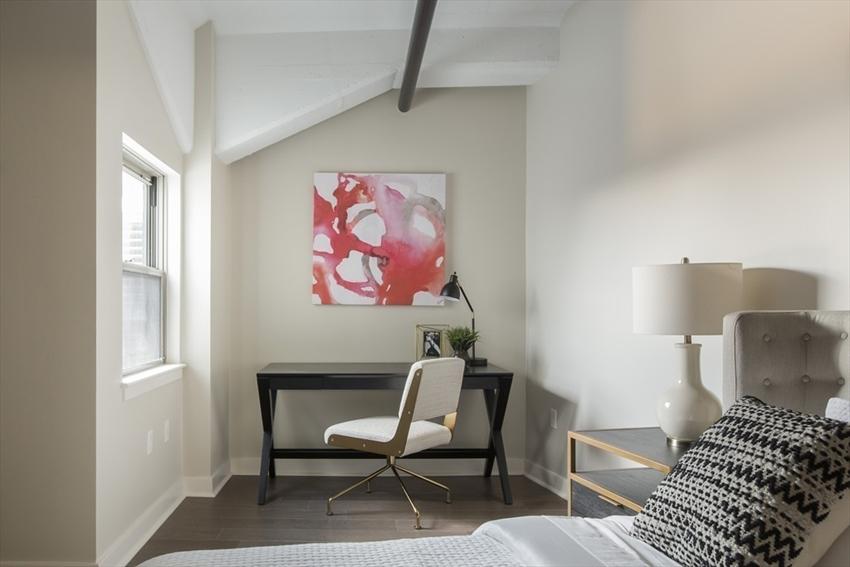 156 Terrace Street, Boston, MA Image 11