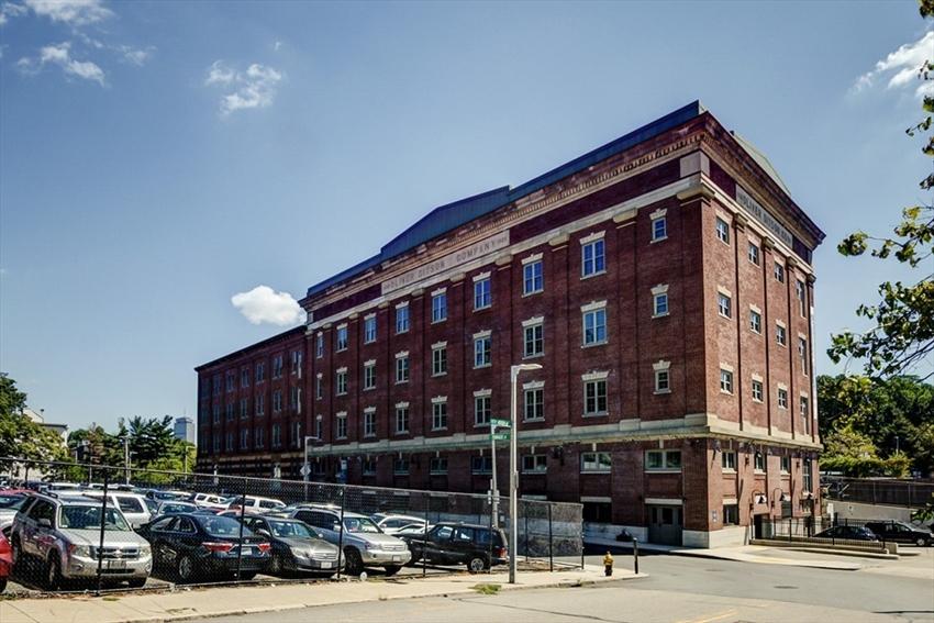 156 Terrace Street, Boston, MA Image 21