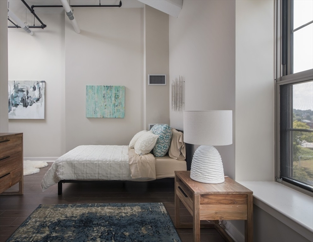 156 Terrace Street Boston MA 02120