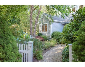 12 Forest Edge, Plymouth, MA 02360