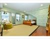 1 Winter Place PH Boston MA 02108 | MLS 72703592
