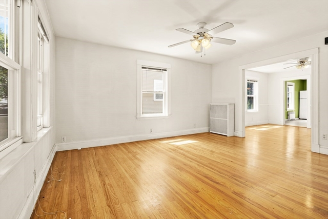 103-105 White Street, Belmont, MA, 02478,  Home For Sale