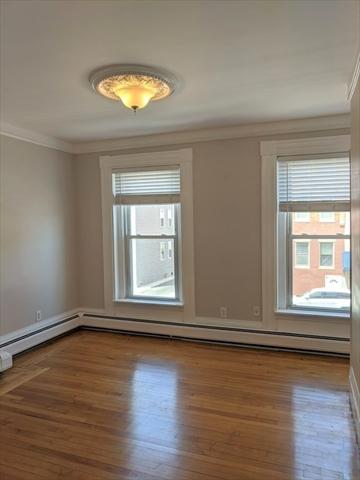 23 Chelsea Street Boston MA 02128