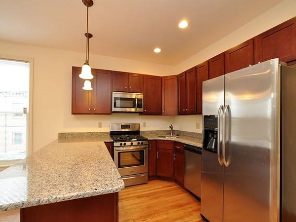 85 Fort Avenue Boston MA 02119