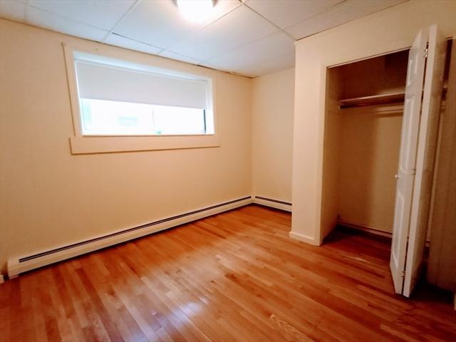 42 North Bennet Street Boston MA 02113