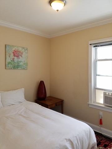 25 Hecla Street Boston MA 02124