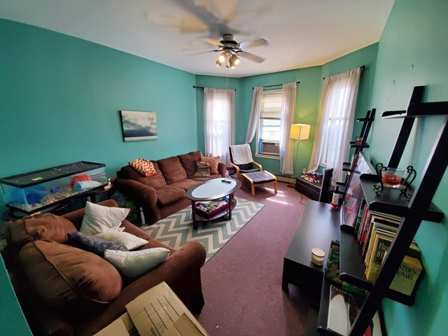 650 Dorchester Avenue Boston MA 02127