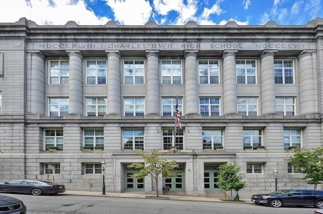 30 Monument Square Boston MA 02129