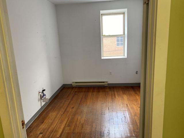 257 Roxbury Street Boston MA 02119