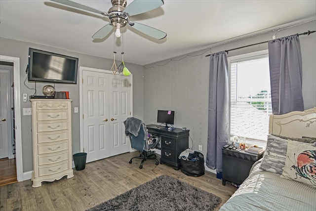 81 Cortland Court Swansea MA 02777