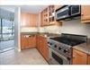 1 Avery St. 15G Boston MA 02111 | MLS 72704002