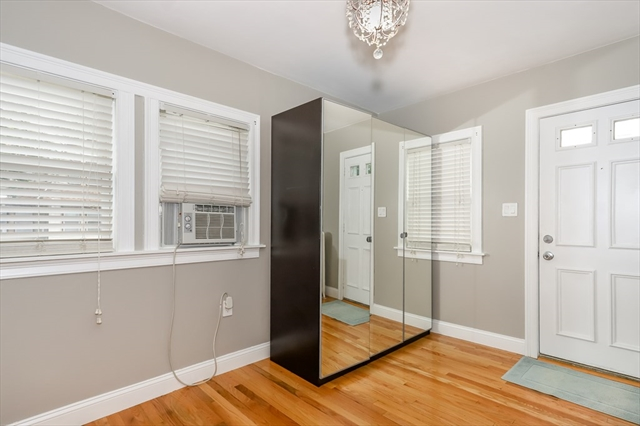 68 Alstead Street Quincy MA 02171